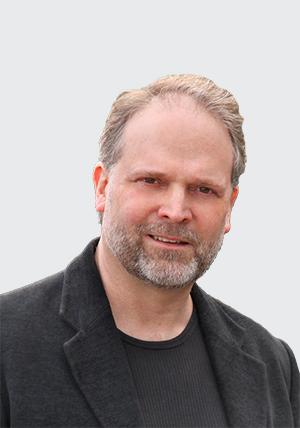 Paul Stiller 视唱练耳 伯克利音乐学院
